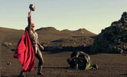Thor-The-Dark-World-Beyond-Realms-Behind-the-Scenes-Featurette