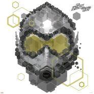 Wasp Helmet Promo Art