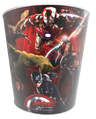 Age of Ultron Cup.png