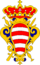 Coat of arms of Dubrovnik