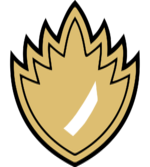 GOGSymbol