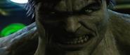Hulk (The Incredible Hulk)