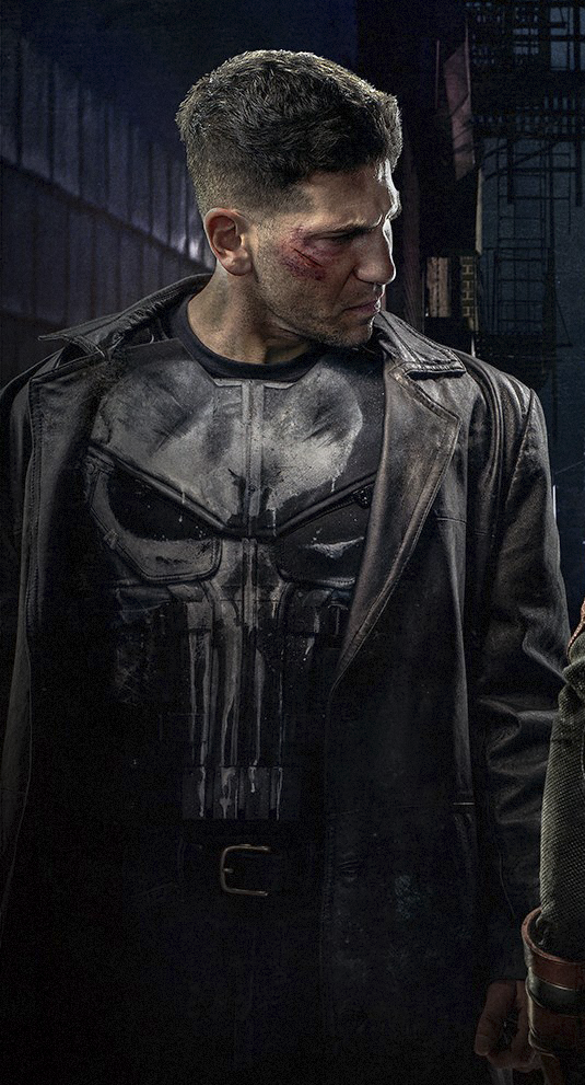image punisher png marvel cinematic universe wiki fandom