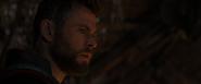 Thor Odinson (Endgame)