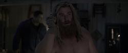 Thor vs. Noobmaster