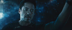 Tony-Blue-AOU