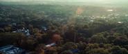 Willowdale-Virginia