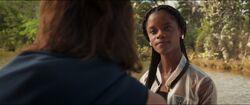 Blackpanther-movie-screencaps.com-14922