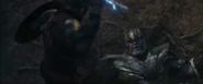 CaptainAmerica-vs-Thanos