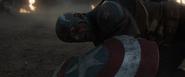 Captain America (Endgame)