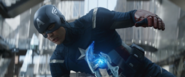 Captain America (Scepter)