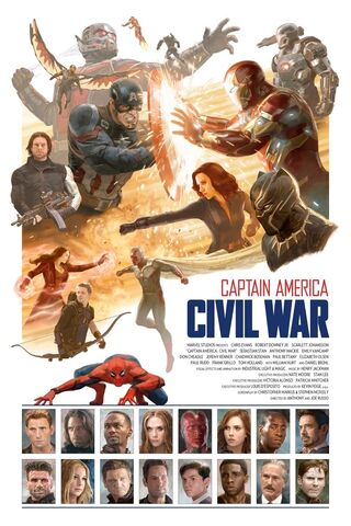 File:Captain America Civil War by Paolo Rivera.jpg