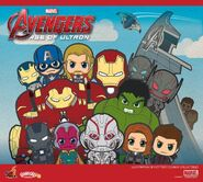 Hot-toys---avengers-age-of-ultron-more-cosbaby-to-come-1-126796