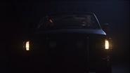 The Punisher Season 2 pic 2