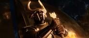 Thor Heimdall