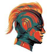 CaptainMarvel-Helmet-Art