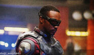 Captain America Civil War still 16