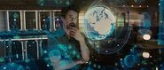 Iron-man2-movie-screencaps com-9779