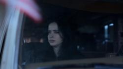Jessica Jones - 2x13 - AKA Playland - Jessica (1)