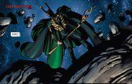 Loki TTDWP 1
