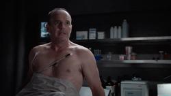 Marvel's Agents of S.H.I.E.L.D. - SDCC 2019 Hall H Extended Season 6 Trailer 4