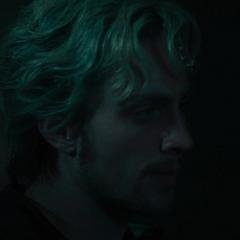 Pietro discute con Wanda.
