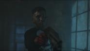 Punisher-TrailerTwo-GunShot