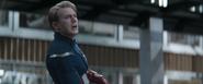 The 2023 Captain America