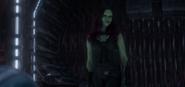 2014 Gamora in 2023