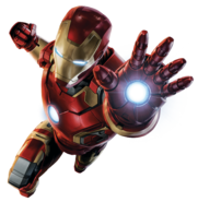 AoU Iron Man 01