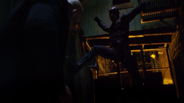 File:Daredevil Red Suit 10.jpg