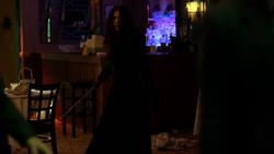 Elektra at Restaurant