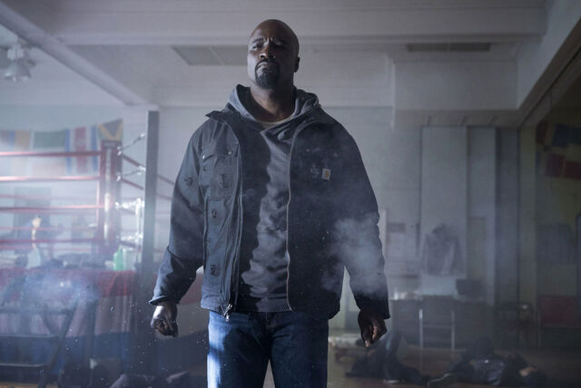 File:LukeCage-TeaserTrailerImage-Shot.jpg