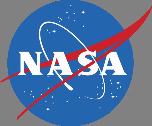 Archivo:NASA.png