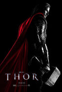 ThorPoster3