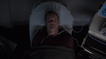 0-Coulson Dying.png