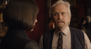 Ant-Man (film) 11
