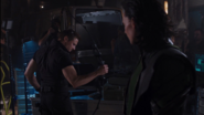 Avengers-movie-screencaps com-4272