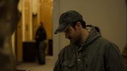 DDS3E3-MurdockInsideTheP-Hotel