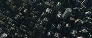 Doctor Strange Teaser 13