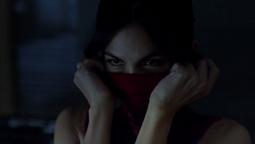 Elektra is Ready