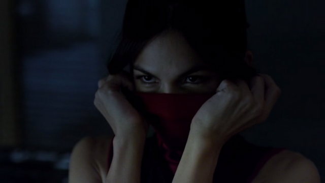 File:Elektra is Ready.png