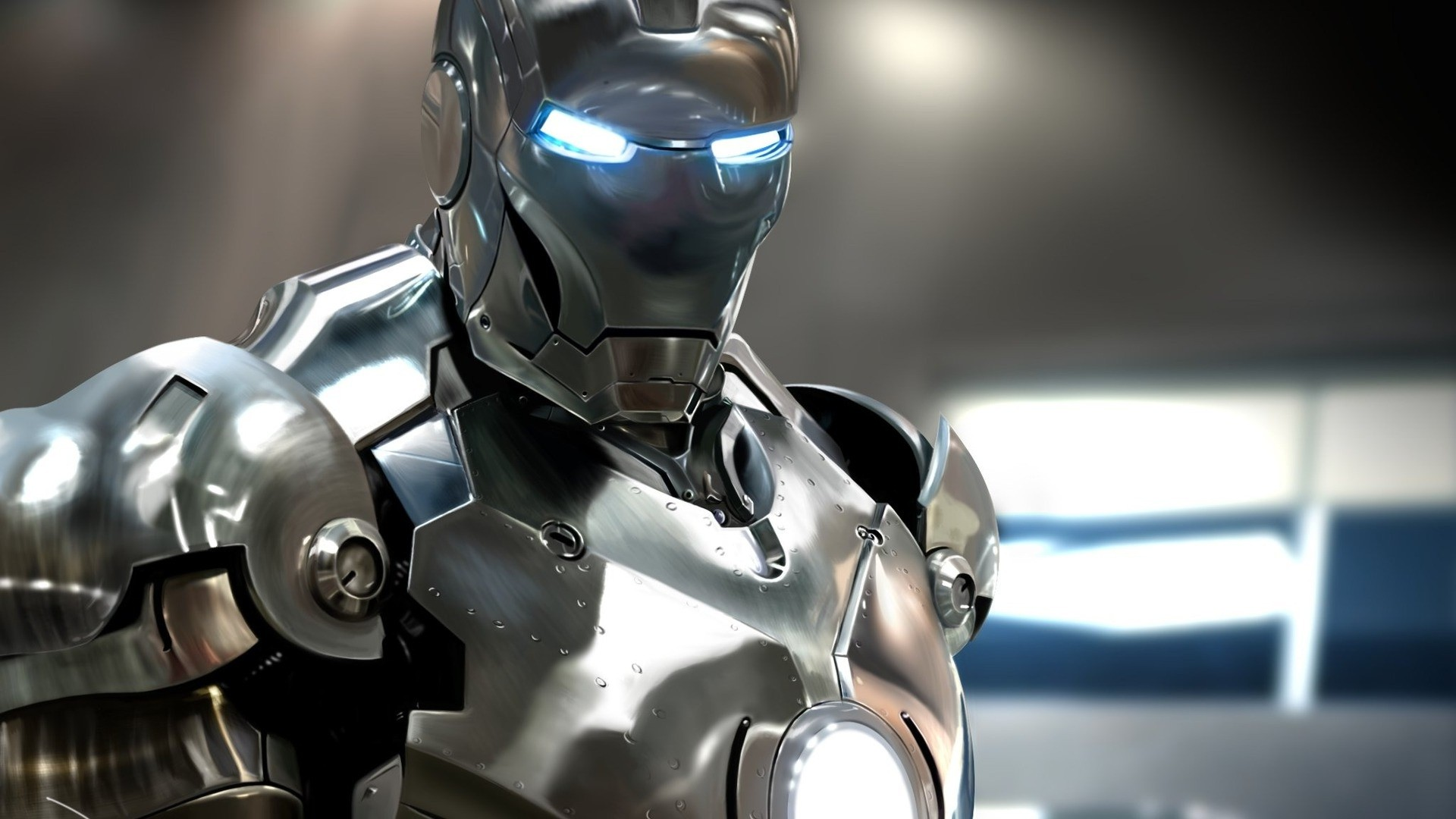 Image iron man 2 war machineg marvel cinematic universe wiki iron man 2 war machineg voltagebd Image collections