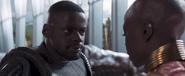 Okoye & W'Kabi Arguement 1