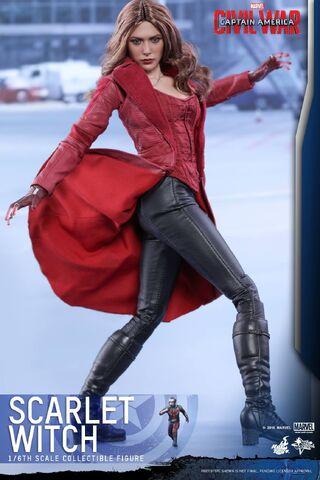 File:Scarlet Witch Civil War Hot Toys 4.jpg