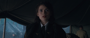 Agent Carter 1943 Italy 01