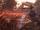 Битва за Титан