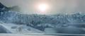 Thumbnail for version as of 03:44, November 23, 2014