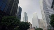 Chicago - AoS522