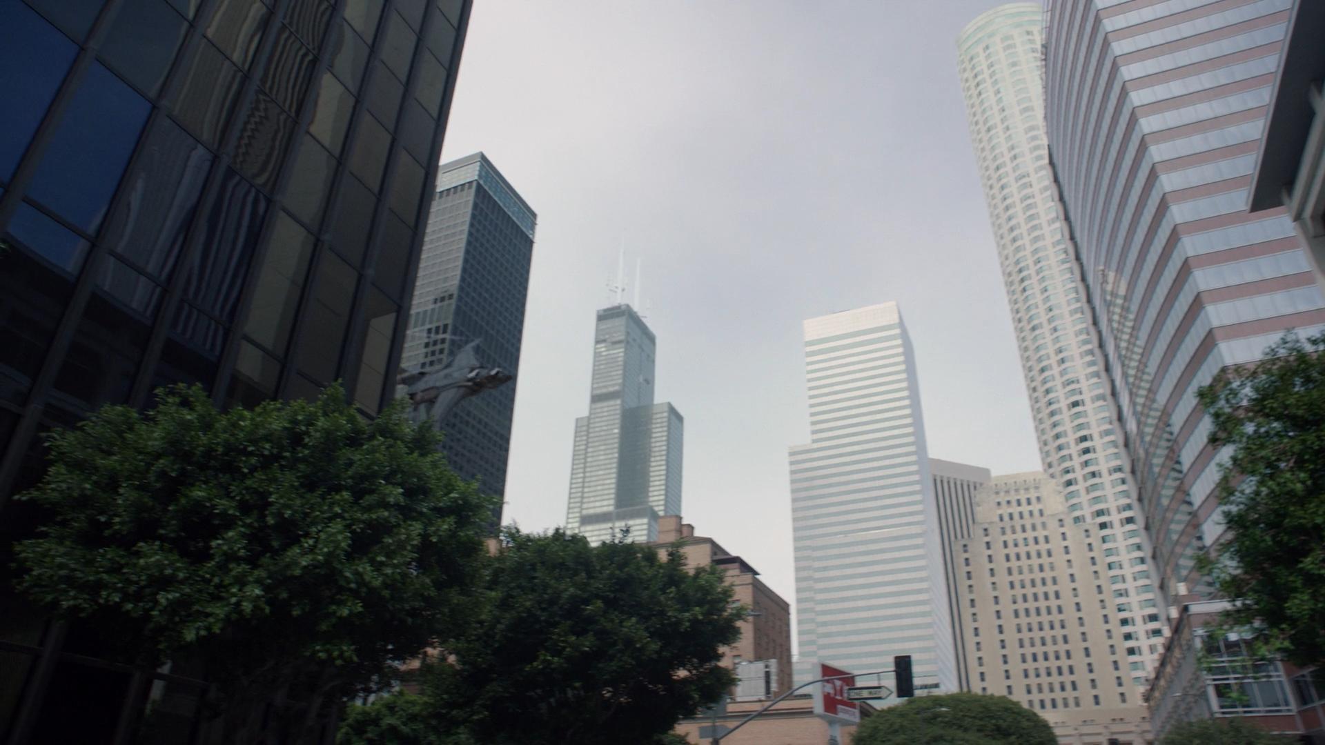 Chicago | Marvel Cinematic Universe Wiki | FANDOM powered by Wikia